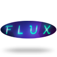 Flux by Thunderkick