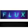 Flux by Thunderkick