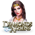 Diamonds of Athens by IGT
