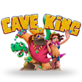 Cave King by IGT
