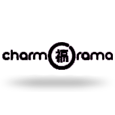 Charmorama by Relax Gaming