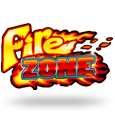 Fire Zone by iSoftBet