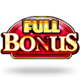 Full Bonus by iSoftBet