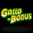 Gallo Bonus by iSoftBet