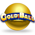 Gold Ball by iSoftBet