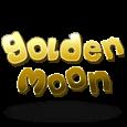 Golden Moon by iSoftBet