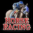 Horse Racing by iSoftBet