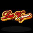 Las Vegas by iSoftBet