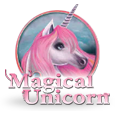Magical Unicorn by iSoftBet