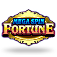 Mega Spin Fortune by iSoftBet