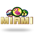 Miami by iSoftBet