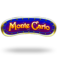 Monte Carlo by iSoftBet