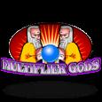 Multiplier Gods by iSoftBet