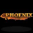 Phoenix by iSoftBet