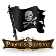 Pirates Treasure by iSoftBet