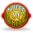 Power of Wheel by iSoftBet