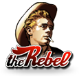 The Rebel by iSoftBet