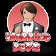 Wedding Dayz by iSoftBet