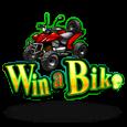 Win a Bike by iSoftBet