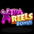X-tra Bonus Reels by iSoftBet