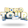 World Tour by iSoftBet