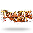 Treasure Chest by iSoftBet