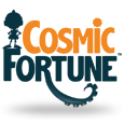 Cosmic Fortune by NetEntertainment