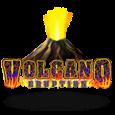 Volcano Eruption by NextGen