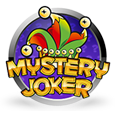 Mystery Joker by Play n GO