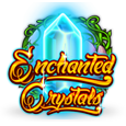 Enchanted Crystals by Play n GO