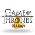 Game of Thrones - 243 Ways by MicroGaming