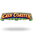 Cash Coaster by IGT
