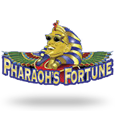 Pharaoh's Fortune by IGT