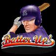 Batter Up by NuWorks
