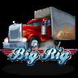 Big Rig by NuWorks
