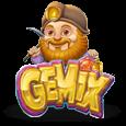 Gemix by Play n GO