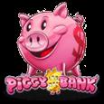 Piggy Bank by Play n GO