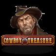 Cowboy Treasure by Play n GO
