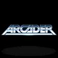Arcader by Thunderkick