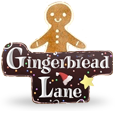 Gingerbread Lane by Genesis Gaming