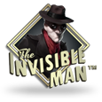 The Invisible Man by NetEntertainment