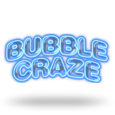Bubble Craze by IGT