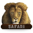 Safari by Endorphina