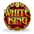 White King by Playtech