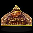 Casino Zeppelin by Yggdrasil