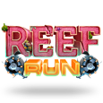 Reef Run by Yggdrasil