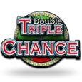 Double Triple Chance by Merkur Gaming