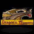 Dragon's Treasure by Merkur Gaming