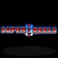 Super 7 Reels by Merkur Gaming