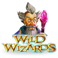 Wild Wizards by Real Time Gaming